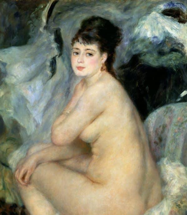 nude_or_nude_seated_on_a_sofa_1876