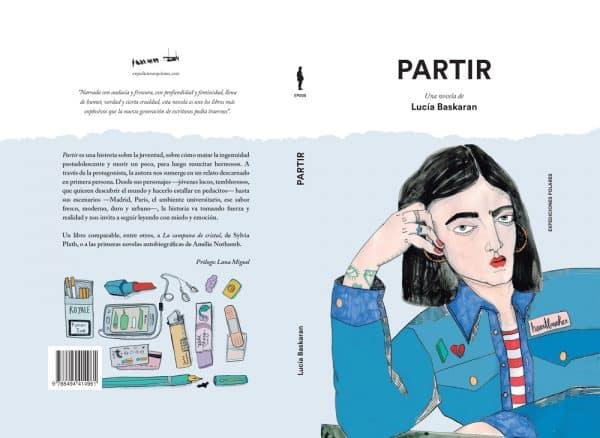 portada-contra-libro-partir-v01.indd