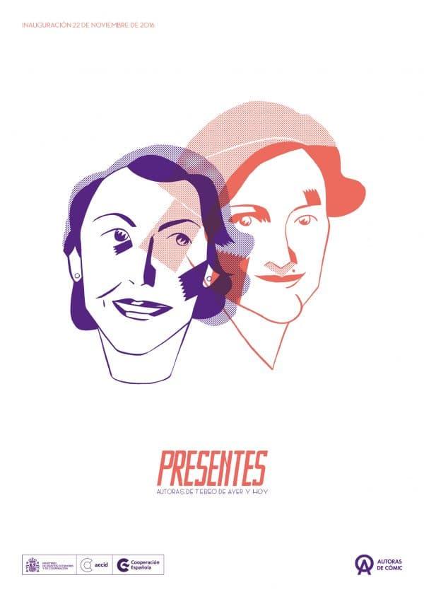 carteles_presentes_ac