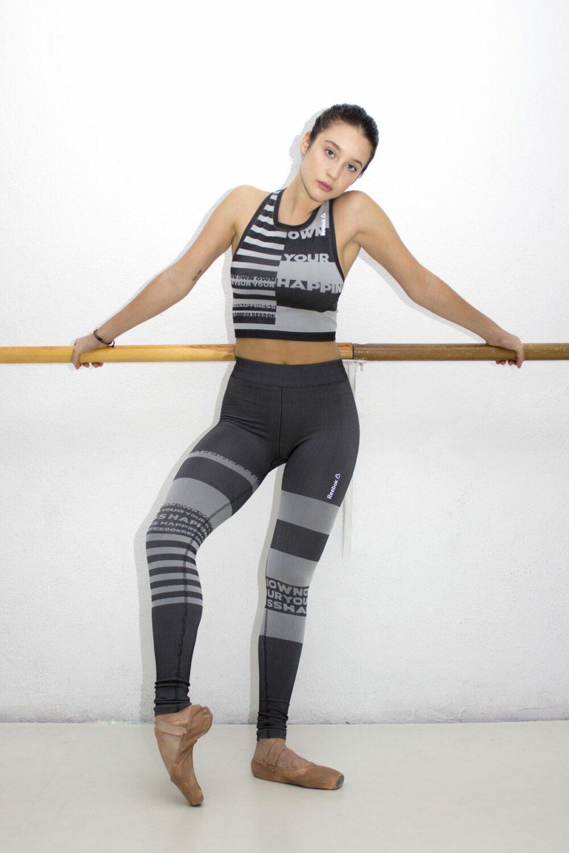 Maria Pedraza nude (96 foto), hot Sexy, Twitter, braless 2015