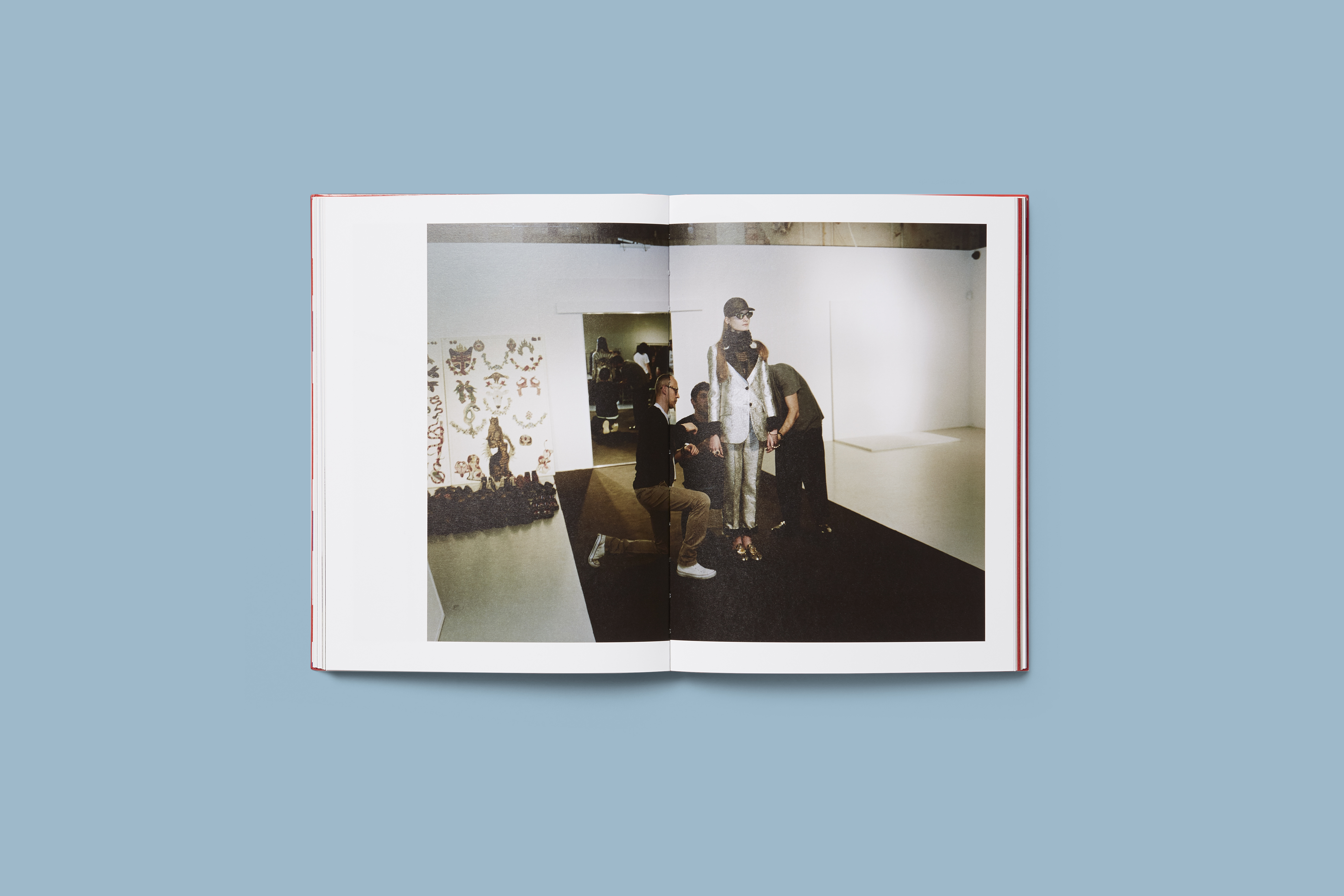 blind_for_love_book_pages_42-2-white_azzurro