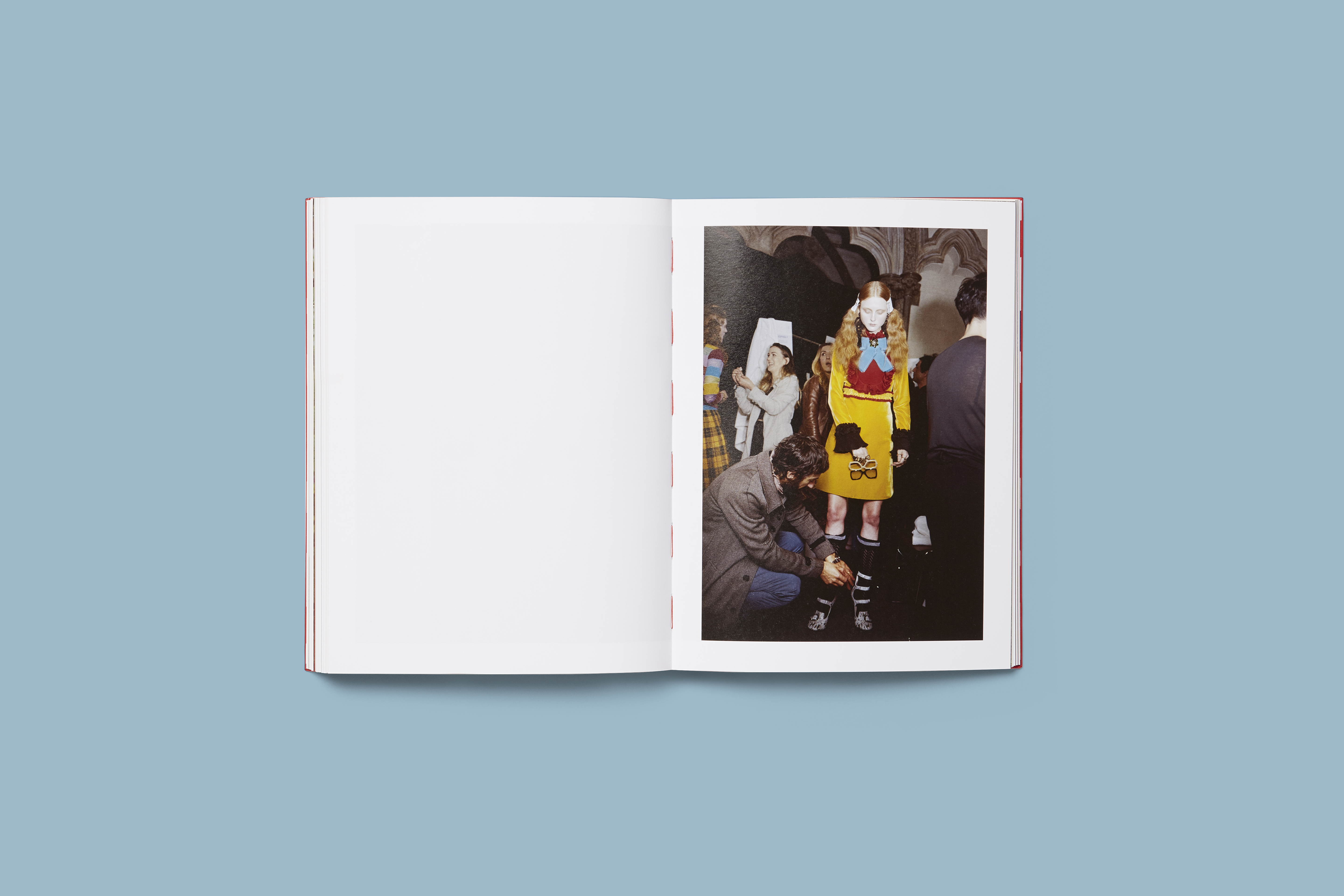 blind_for_love_book_pages_83-white_azzurro