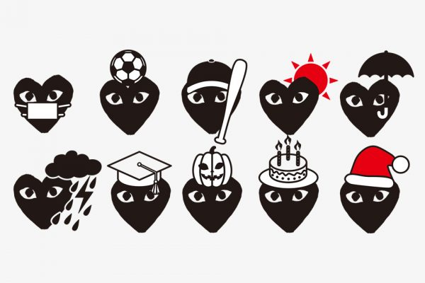 comme-des-garcons-play-emoji-pack-holiday-season-2016-1
