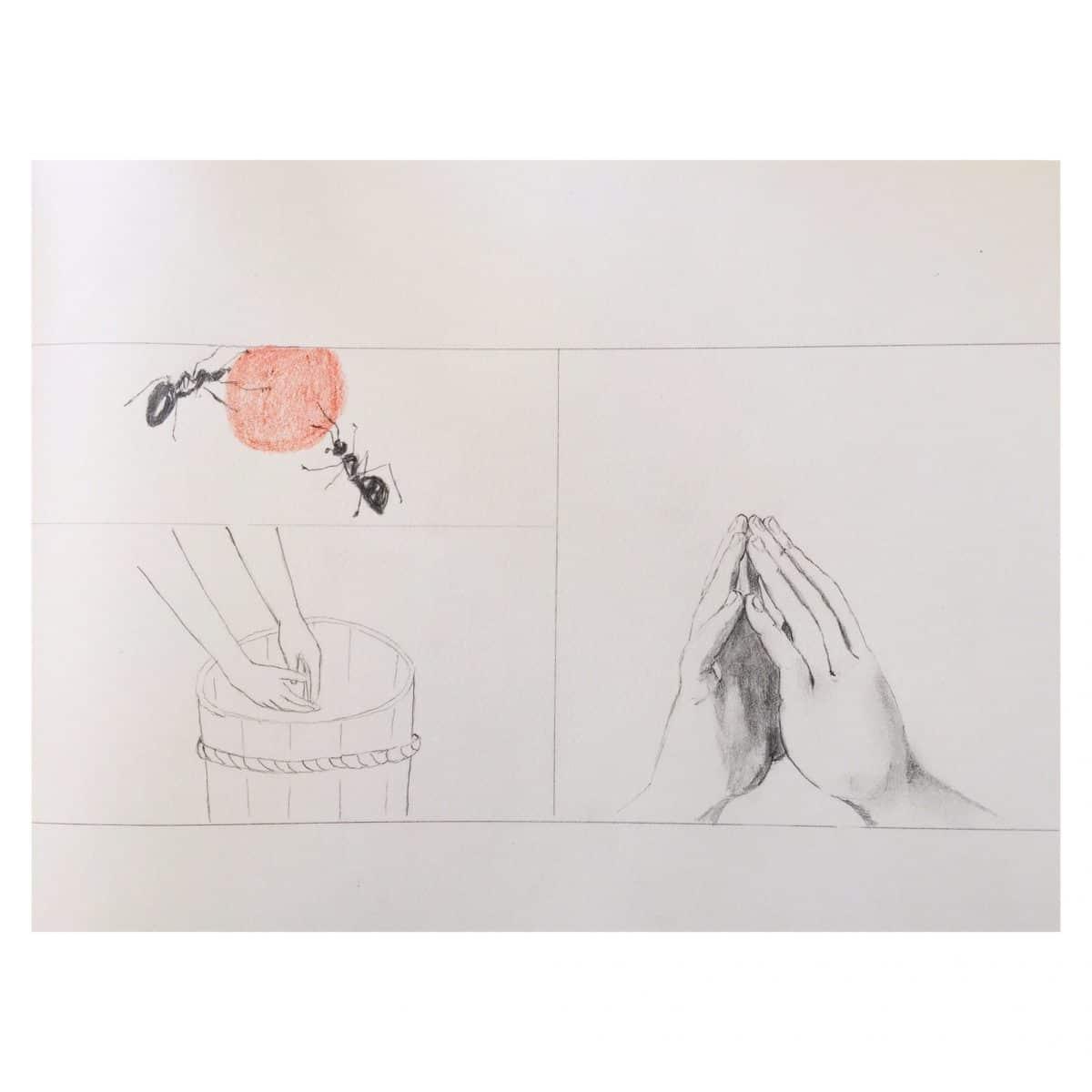 dibujo-a-pertir-de-un-poema-de-luna-miguel