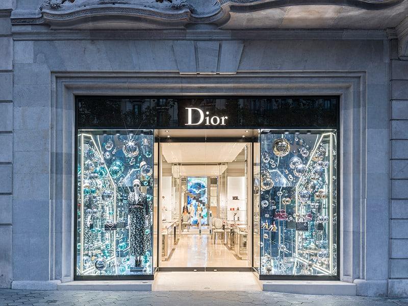 dior-barcelona-4