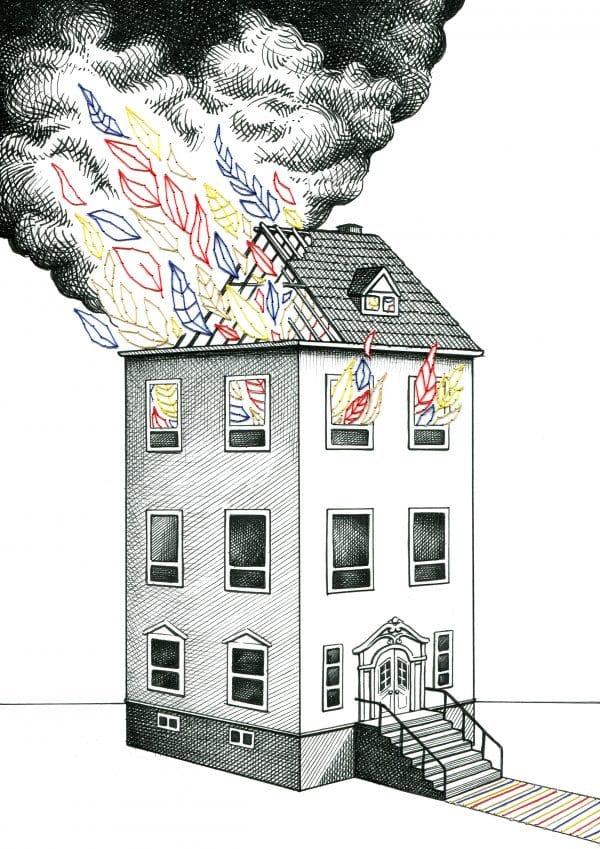 edificio-llamas