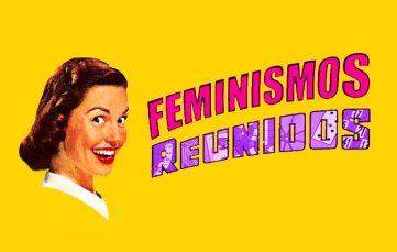 feminismos-reunidos-juego-mesa-1477493898
