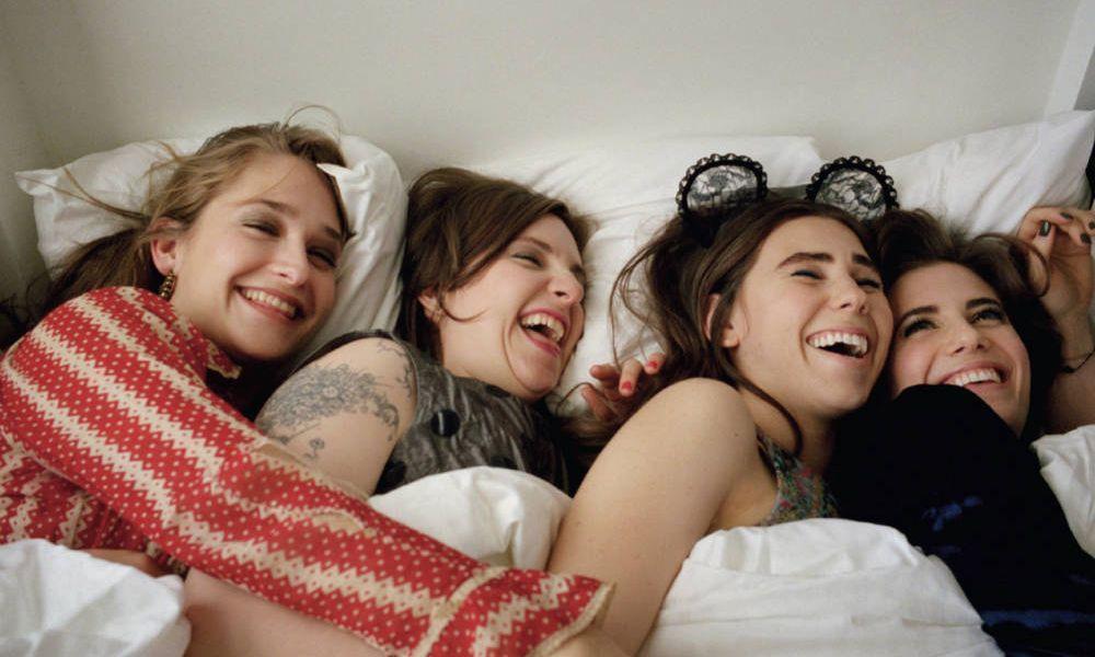girls-serie