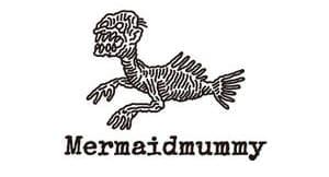 mermaidmummylogo