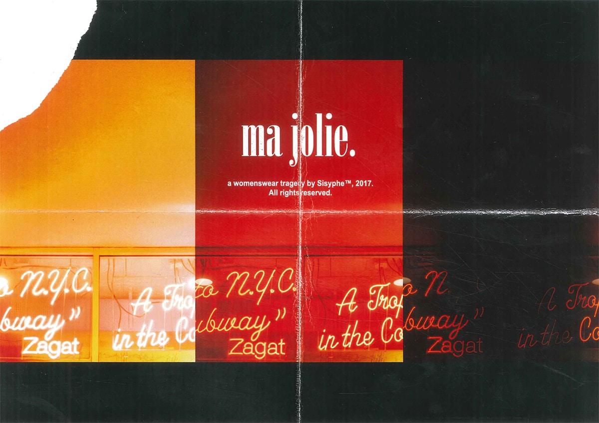 sisyphe-majolie-13