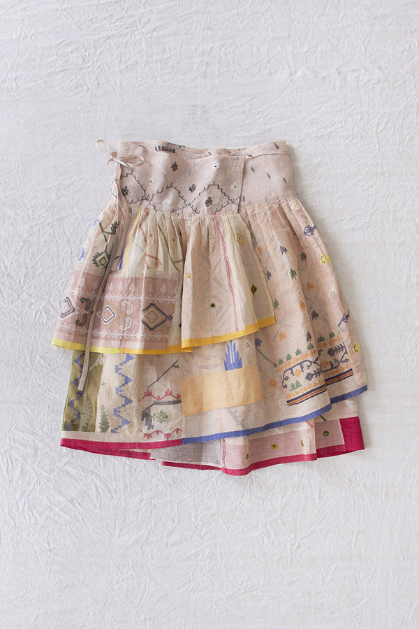 10b_2nd-gen-eungie-skirt_small