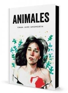 animales-02
