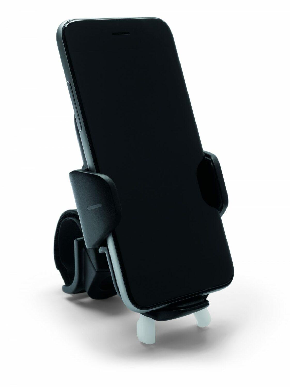 bugaboo-smartphone-holder-6