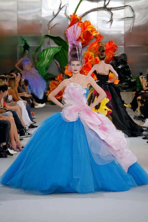 christian-dior-2016-haute-couture