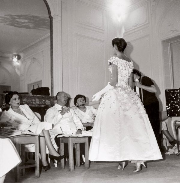 christian-dior-haute-couture-70-years