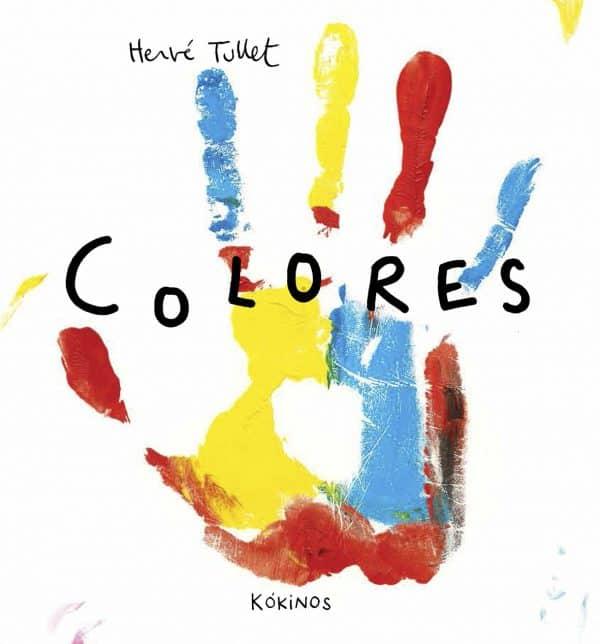 colores-herve-libro