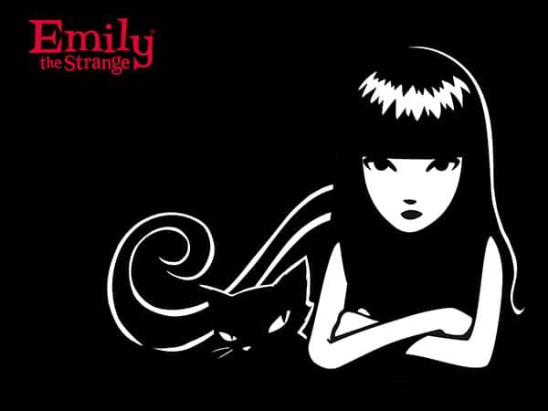 emily-the-strange