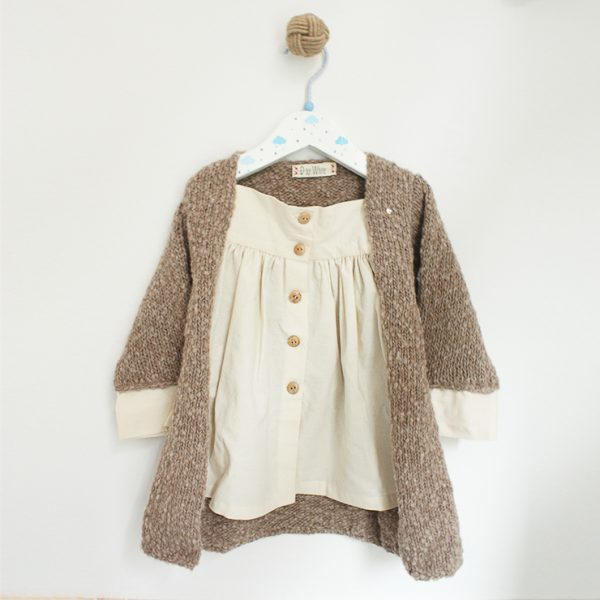 made-in-tribe-ropa-ecologica-para-bebes-bbywhite-blogmodabebe-9