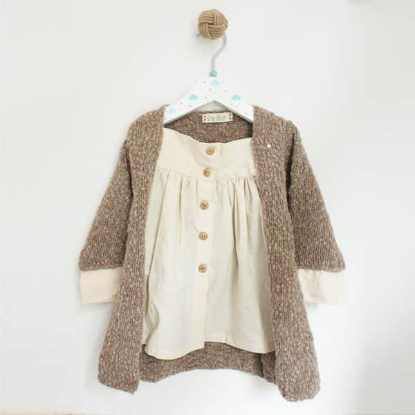 made-in-tribe-ropa-ecologica-para-bebes-bbywhite-blogmodabebe-9
