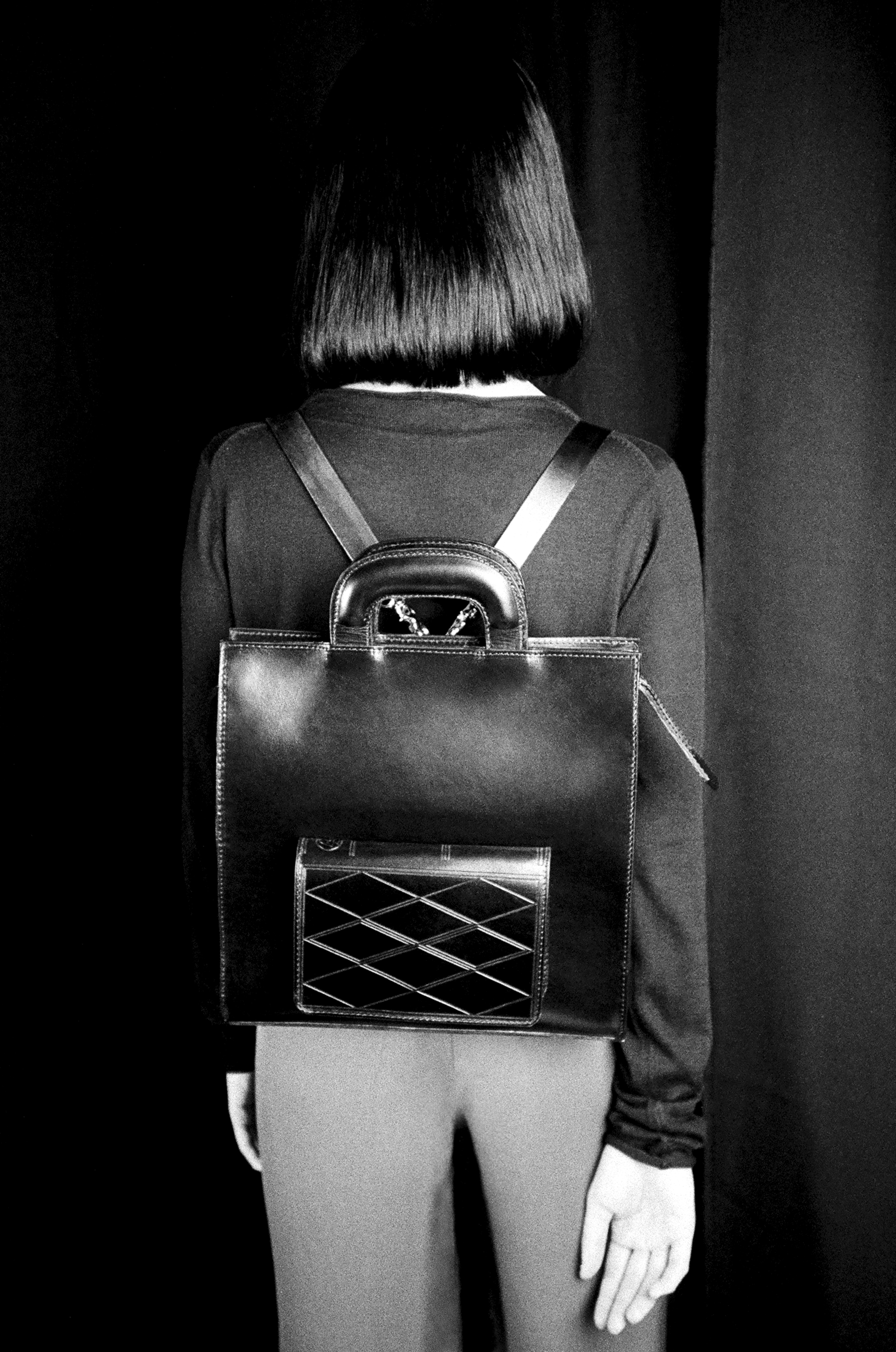 assamblage-no1-backpack