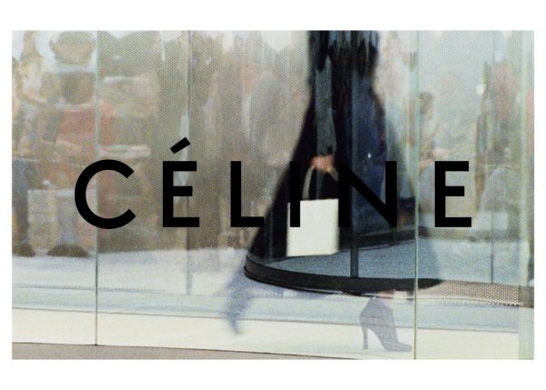 Celine-spring-2017-ad-campaign-the-impression-01-1
