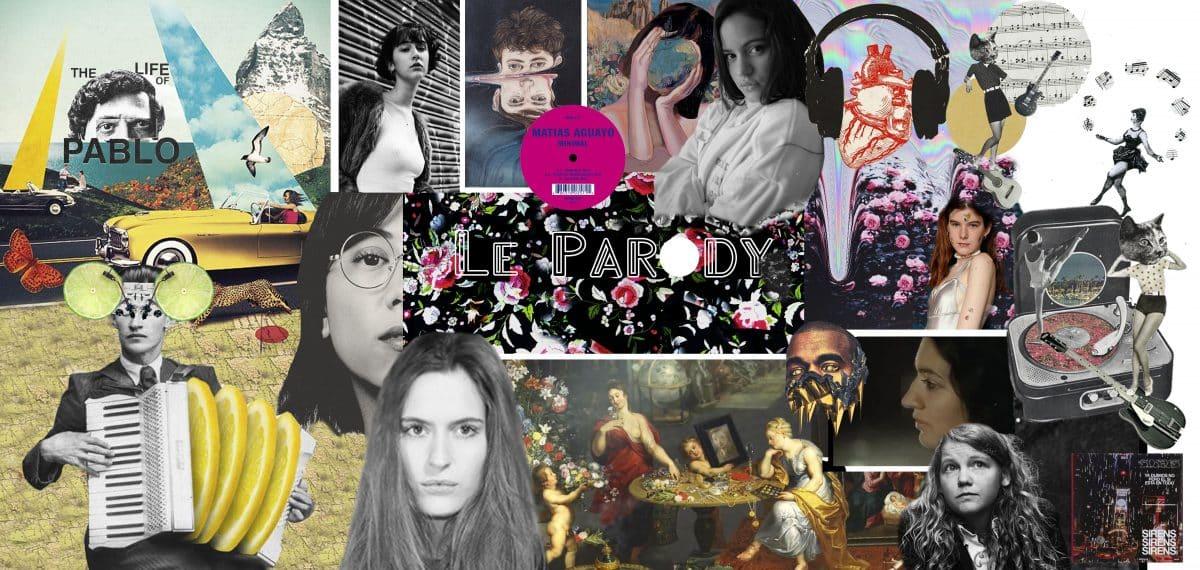 collage-vein-2