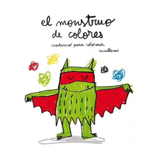 El_monstruo_de_colores