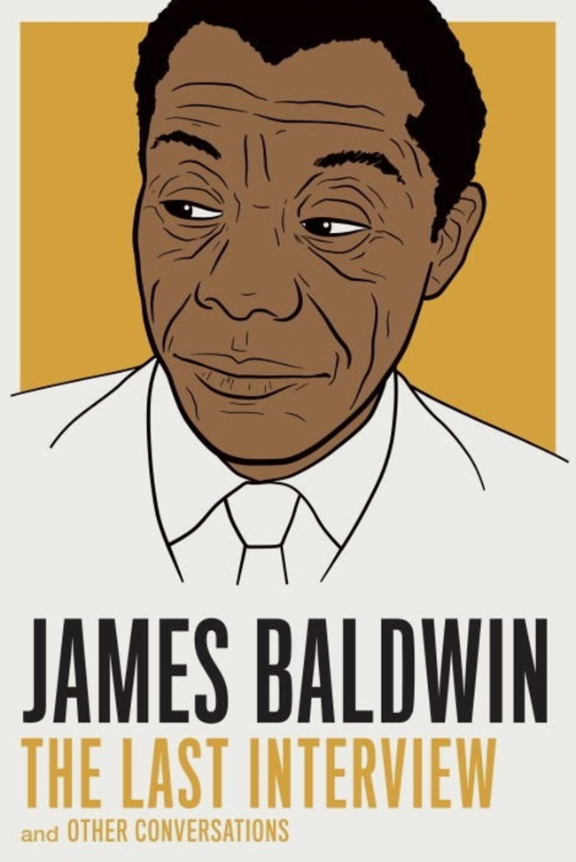 imagen-7-james-baldwin-the-last-interview-and-other-conversations