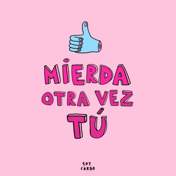 Mierda_otra_vez_tú