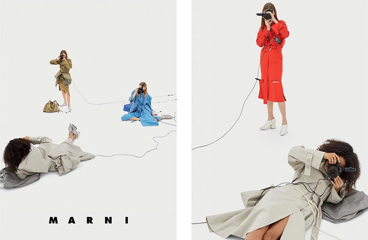 marni-ss-2017-adv-campaign