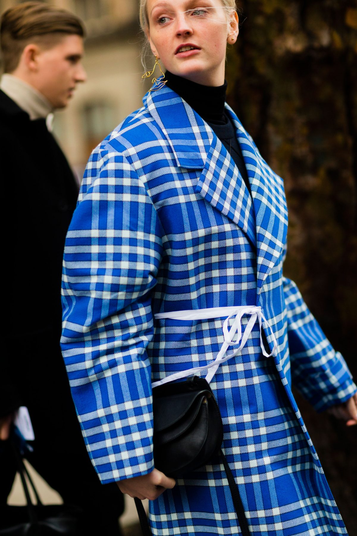 mens-fashion-week-london-28.nocrop.w1800.h1330.2x