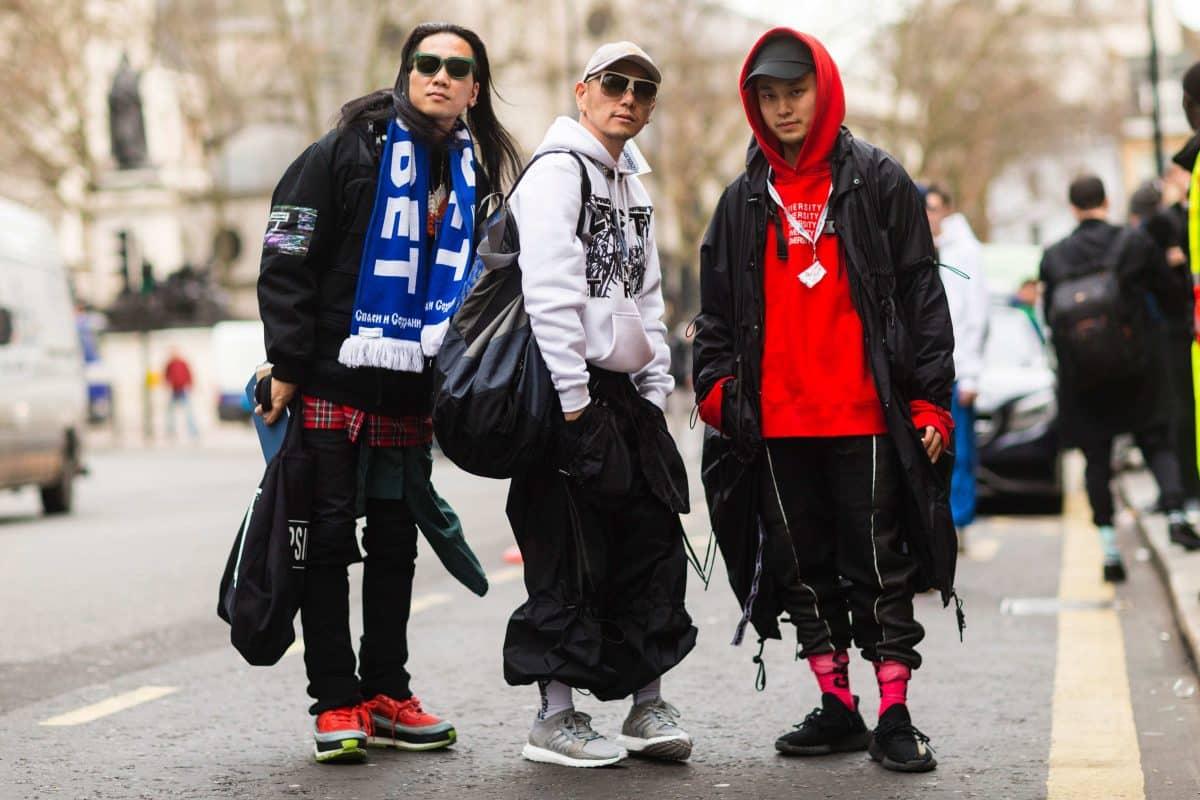 mens-fashion-week-london-56.nocrop.w1800.h1330.2x