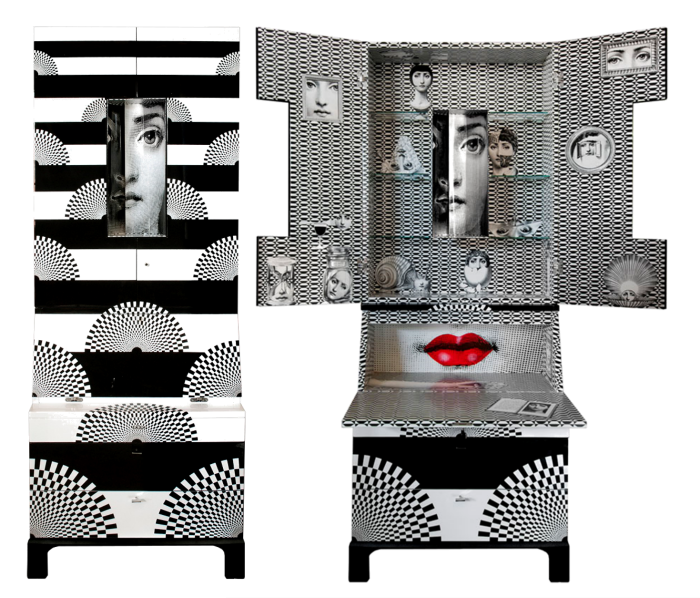 muebles-fornasetti