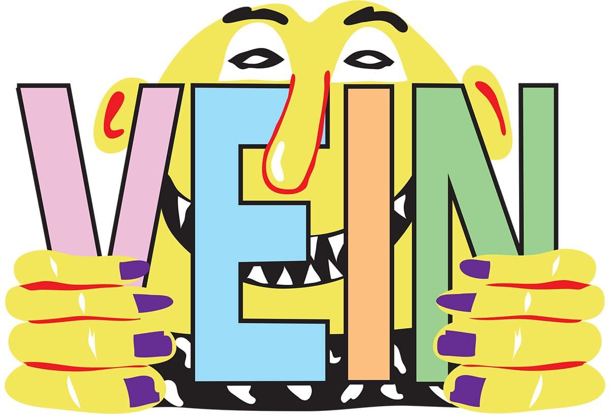 veinkids-logo1