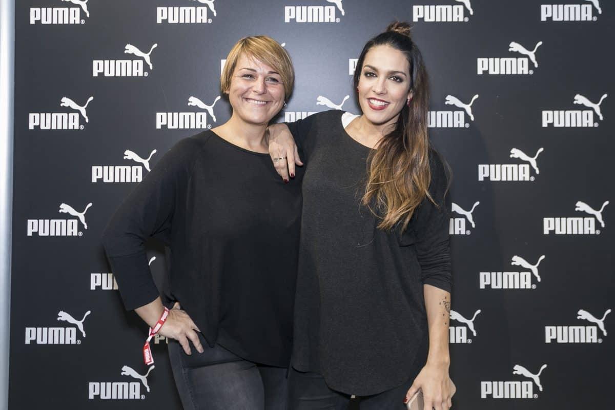 1febrero2017_puma_opening_estapasando_webalta-22