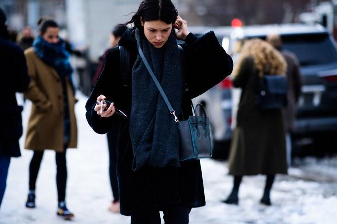 moda nueva york 2017