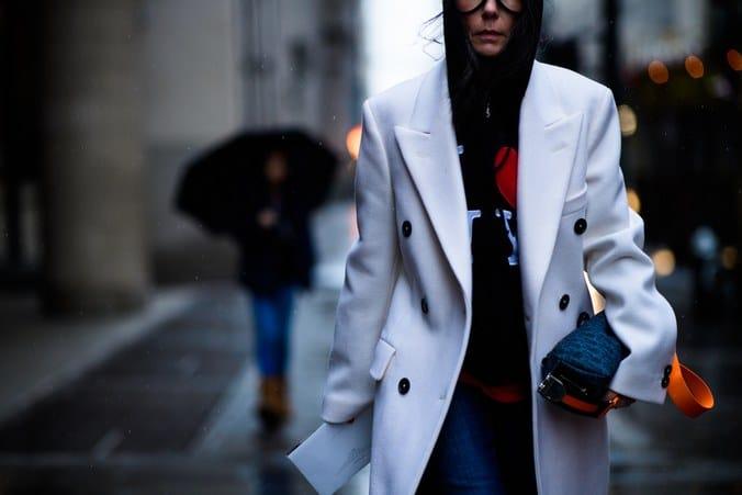 semana moda nueva york