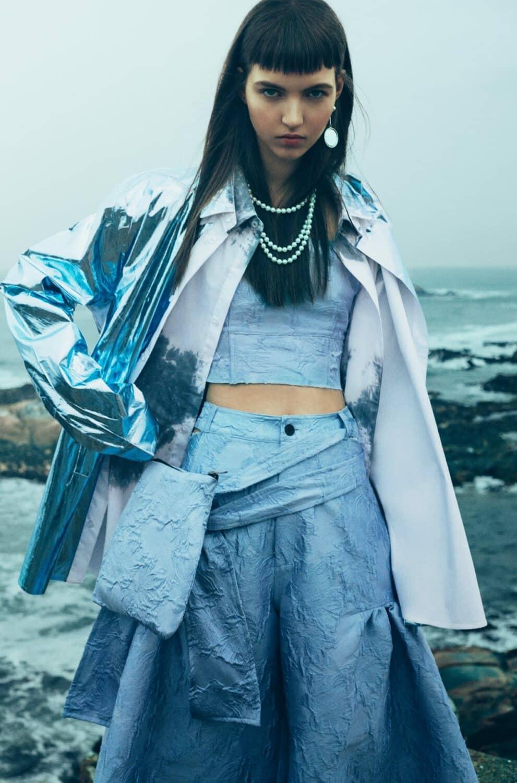 portugal_fashion_1