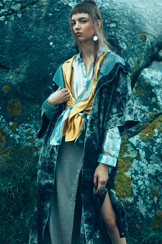 portugal_fashion_2