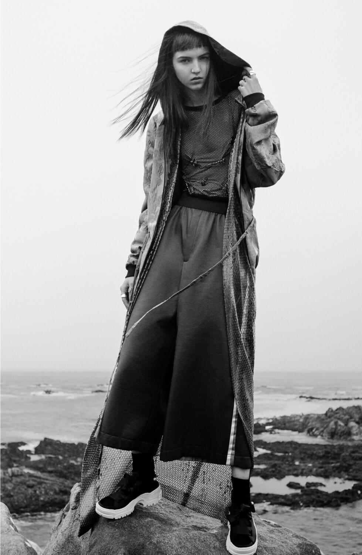 portugal_fashion_6