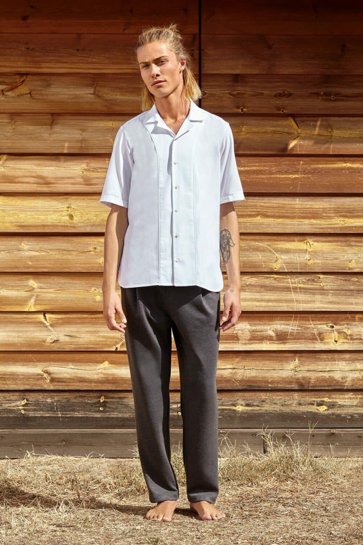 the stoat moda españa