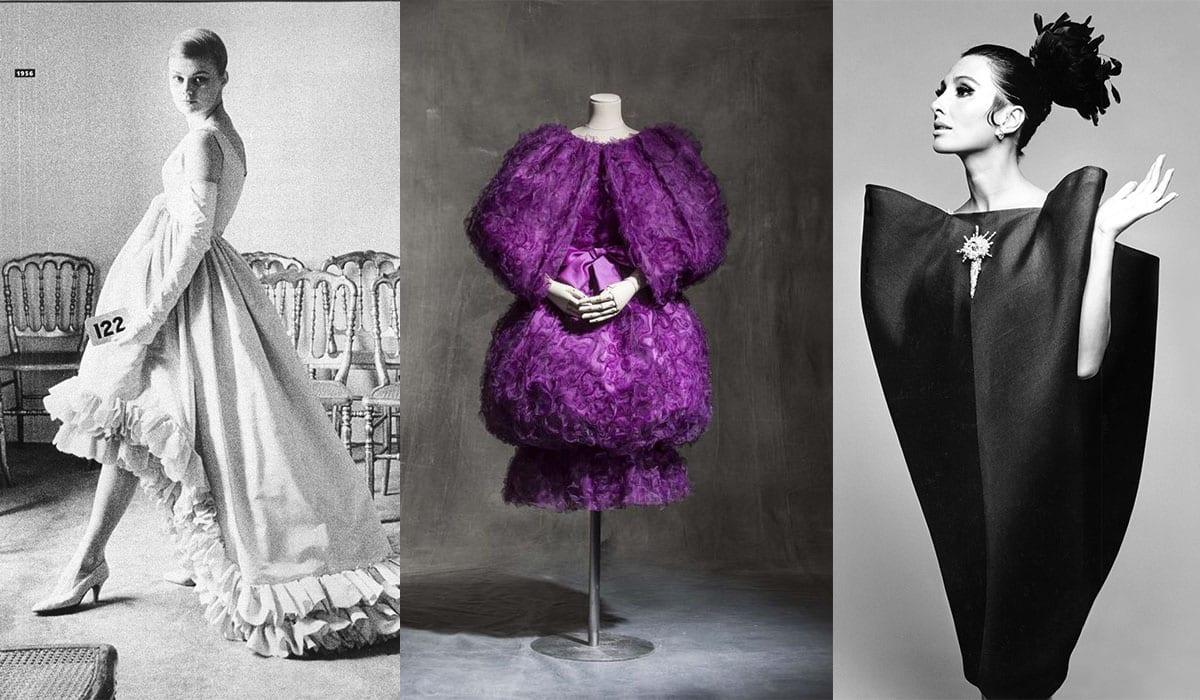 Magnífico Patrones De Costura 1950 Vestidos Molde - Manta de Tejer ...