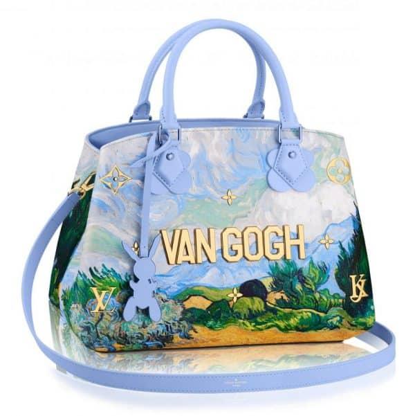 833e2aa17a4c02 jeff-koons-louis-vuitton-design-fashion-bags-_dezeen_2364_col_5-1-852x853-e1491919217576.jpg