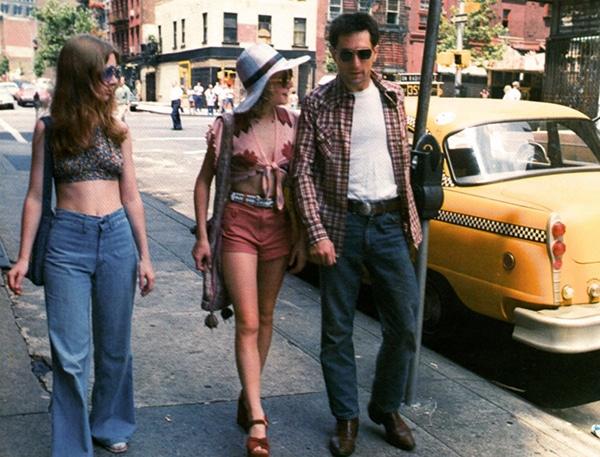 Dani Ceballos, Semedo son altos, bajos o medios - Página 2 Taxi-driver-1976-003-robert-de-niro-jodie-foster-00m-nn8_0