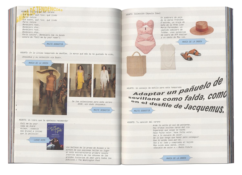 Las mujeres olvidadas de la Bauhaus – VEIN Magazine