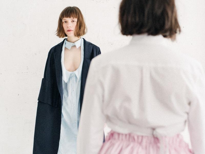 moda-japon