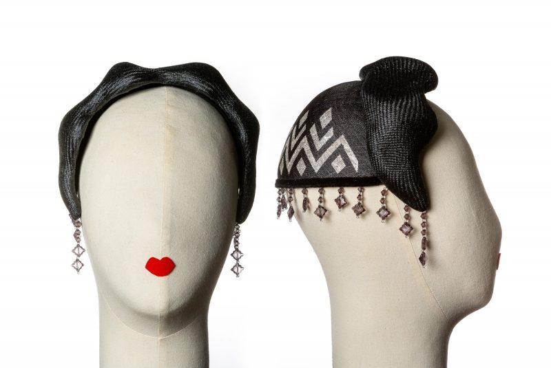 Con sombreros y a lo loco: los años 20 en el Museo del Traje – VEIN ...