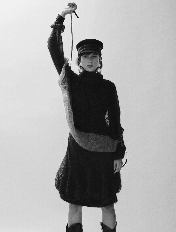 Atelier – VEIN Magazine