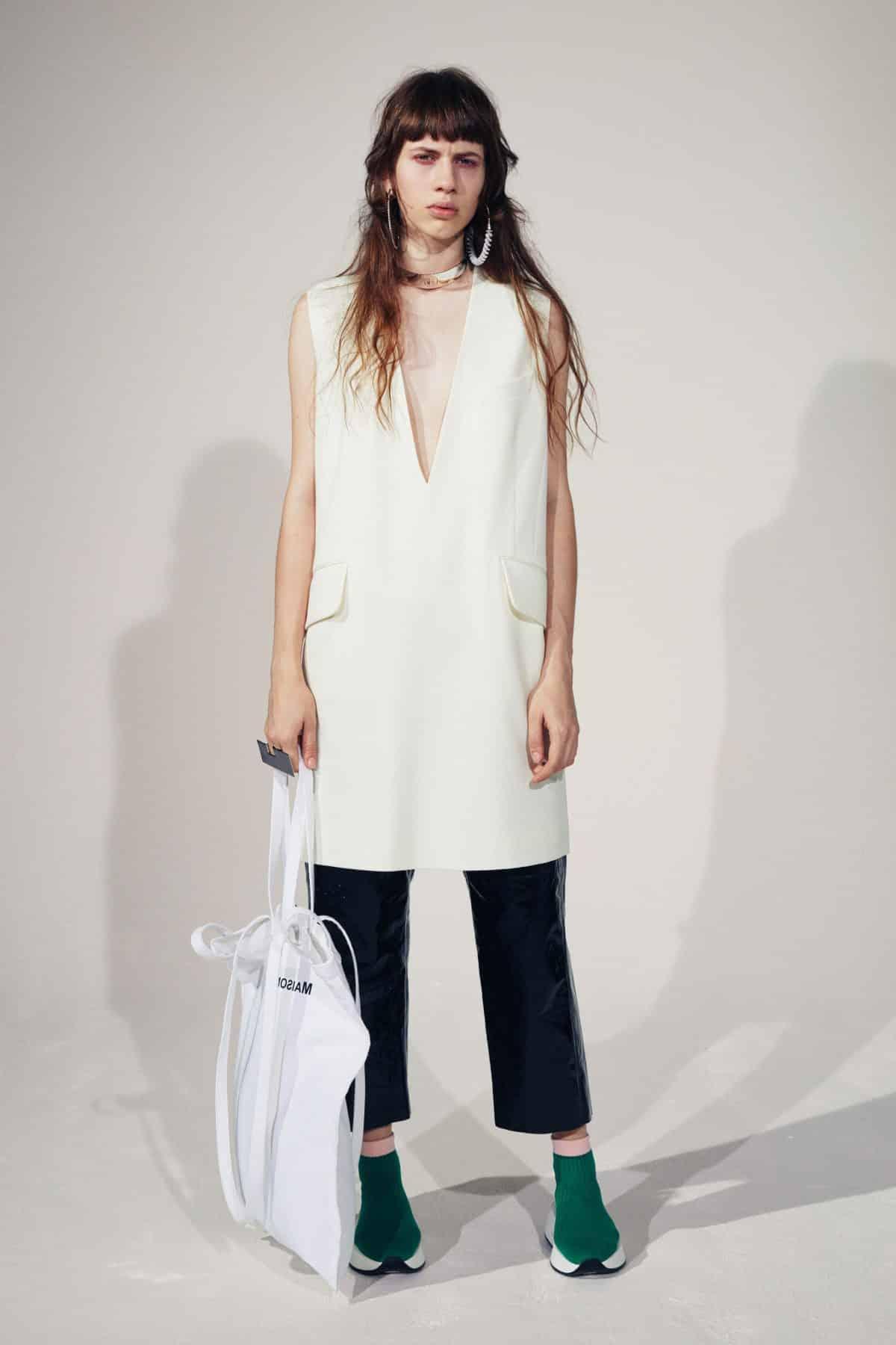 606655e7b7 Pre-fall 2019  7 formas de entender la moda – VEIN Magazine