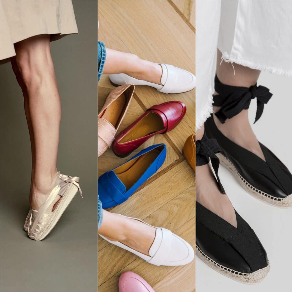 26536b37bbe En VEIN hemos seleccionado seis firmas de zapatos españolas que confían en  nuestros ...